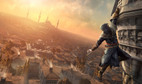 Assassin's Creed: Revelations 3