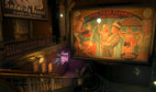 Bioshock Trilogy screenshot 1