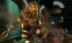 Bioshock Trilogy screenshot 2