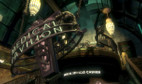 Bioshock Trilogy screenshot 3