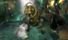 Bioshock Trilogy screenshot 4