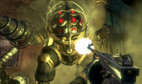 Bioshock Trilogy screenshot 5
