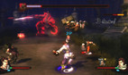 Kung Fu Strike: The Warrior's Rise screenshot 4