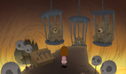 Anna's Quest screenshot 3
