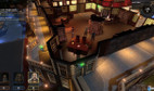 Crookz: The Big Heist screenshot 4