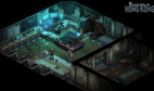 Shadowrun: Hong Kong screenshot 1