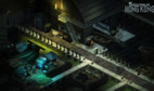 Shadowrun: Hong Kong screenshot 2