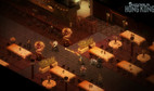 Shadowrun: Hong Kong screenshot 3