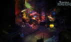 Shadowrun: Hong Kong screenshot 4