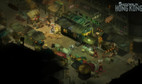 Shadowrun: Hong Kong screenshot 5