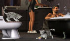 The Sims 3: Animali & Co screenshot 2