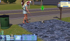 The Sims 3: Animali & Co screenshot 4