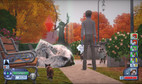 The Sims 3: Pets screenshot 3
