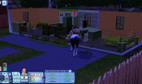 The Sims 3: Pets screenshot 5