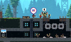 Broforce screenshot 1