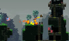 Broforce screenshot 2