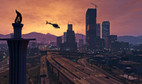 Grand Theft Auto Online: Red Shark Cash Card screenshot 2