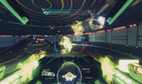 Sublevel Zero screenshot 2