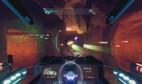 Sublevel Zero screenshot 3