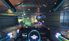 Sublevel Zero screenshot 4
