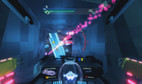 Sublevel Zero screenshot 5
