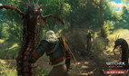 The Witcher 3: Wild Hunt - Blood & Wine screenshot 4