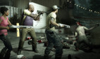 Left 4 Dead Bundle screenshot 1