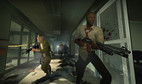 Left 4 Dead Bundle screenshot 4