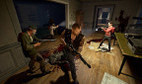 Left 4 Dead Bundle screenshot 5
