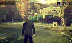 Hitman: Absolution screenshot 5