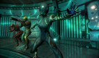 Warframe: Booster Pack screenshot 3