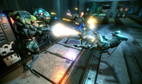 Warframe: Booster Pack screenshot 5