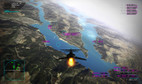 Vector Thrust screenshot 2