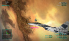 Vector Thrust screenshot 4