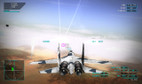 Vector Thrust screenshot 5
