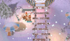 Ragnarok Online: Starter Pack screenshot 1