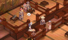 Ragnarok Online: Starter Pack screenshot 2