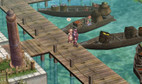 Ragnarok Online: Starter Pack screenshot 4