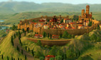 The Sims 3: Monte Vista screenshot 1