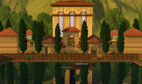 The Sims 3: Monte Vista screenshot 2