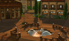 The Sims 3: Monte Vista screenshot 4