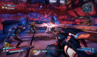 Borderlands: Triple Pack screenshot 4