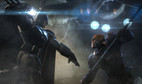 Batman: Arkham Origins Season Pass screenshot 1