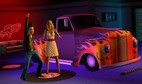 The Sims 3: Fast Lane Stuff		 screenshot 1