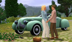 The Sims 3: Fast Lane Stuff screenshot 4
