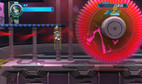 Mighty No. 9 screenshot 4