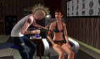 Die Sims 3: Traumkarrieren  screenshot 3