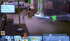 Die Sims 3: Traumkarrieren  screenshot 4