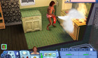 Die Sims 3: Traumkarrieren  screenshot 5
