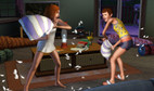 Les Sims 3: Generations screenshot 3